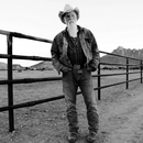 Keepin' The Horse Between Me And The Ground/Seasick Steve