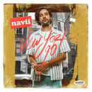New York 90/Navii