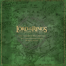 The Lord Of The Rings: The Return Of The King - The Complete Recordings/Howard Shore
