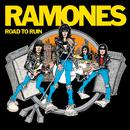 Road to Ruin (40th Anniversary Deluxe Edition)/Ramones