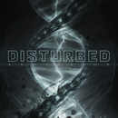 Evolution (Deluxe Edition)/Disturbed