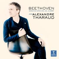 Beethoven: Piano Sonatas Nos 30-32 (HD)