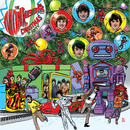 Christmas Party/The Monkees