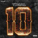 La 10/Timal