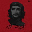 Che' 2018/Add Carabao
