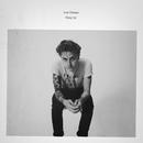 Hang Ups - Single/Scott Helman