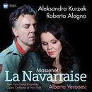 La Navarraise/Roberto Alagna