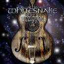 Unzipped (Deluxe Edition)/WHITESNAKE