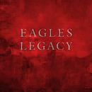 Legacy/Eagles