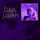 3 (The Purple Album)/Lukas Graham