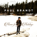 Home for the Holidays/Paul Brandt