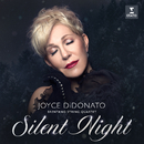 Silent Night/Joyce DiDonato
