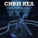 Josephine/Chris Rea