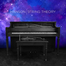 String Theory/Hanson