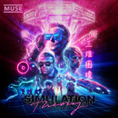 Simulation Theory (Deluxe)/Muse