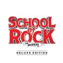 School of Rock: The Musical (Medley)/Kurt Hugo Schneider, Kirsten Collins & The Original Broadway Cast of School of Rock