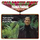 Cole Porter Story (Remasterisé en 2018)/Franck Pourcel