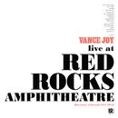 Live at Red Rocks Amphitheatre/Vance Joy