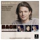 Bach: Concertos for 2, 3 and 4 Pianos/David Fray