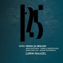 Verdi: Messa da Requiem (Live)/Various Artists