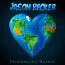 Triumphant Hearts/Jason Becker