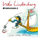 MTV Unplugged 2: Live vom Atlantik (Zweimaster Edition)/Udo Lindenberg