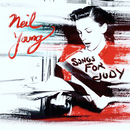 Songs for Judy/Neil Young & Crazy Horse