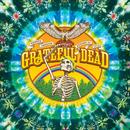 Veneta, OR 8/27/72: The Complete Sunshine Daydream Concert (Live)/Grateful Dead