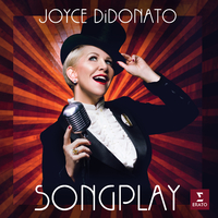 Songplay (HD)
