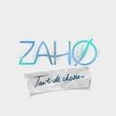 Tant de choses/Zaho