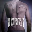 Skeletons/Heartist