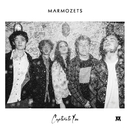 Captivate You/Marmozets