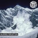 Blurred Perception/Empress AD