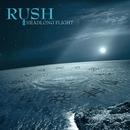 Headlong Flight/Rush