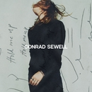 Hold Me Up/Conrad Sewell