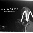 Why Do You Hate Me?/Marmozets