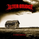 Cry A River/Alter Bridge