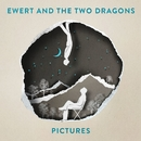 Pictures/Ewert And The Two Dragons