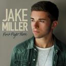 First Flight Home/Jake Miller
