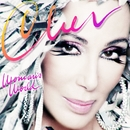 Woman's World/Cher