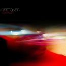 Tempest/Deftones