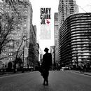 Ain't Messin 'Round/Gary Clark Jr.
