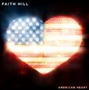 American Heart/Faith Hill