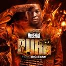 Burn (feat. Big Sean)/Meek Mill