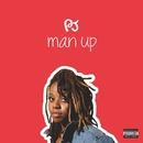 Man Up/PJ