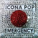 Emergency EP/Icona Pop
