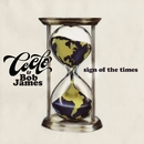 Sign Of The Times/CeeLo Green & Bob James