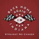(Back Home Again In) Indiana/Straight No Chaser