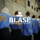 Blasé (feat. Future & Rae Sremmurd)/Ty Dolla $ign