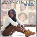 4th Street/Sevyn Streeter